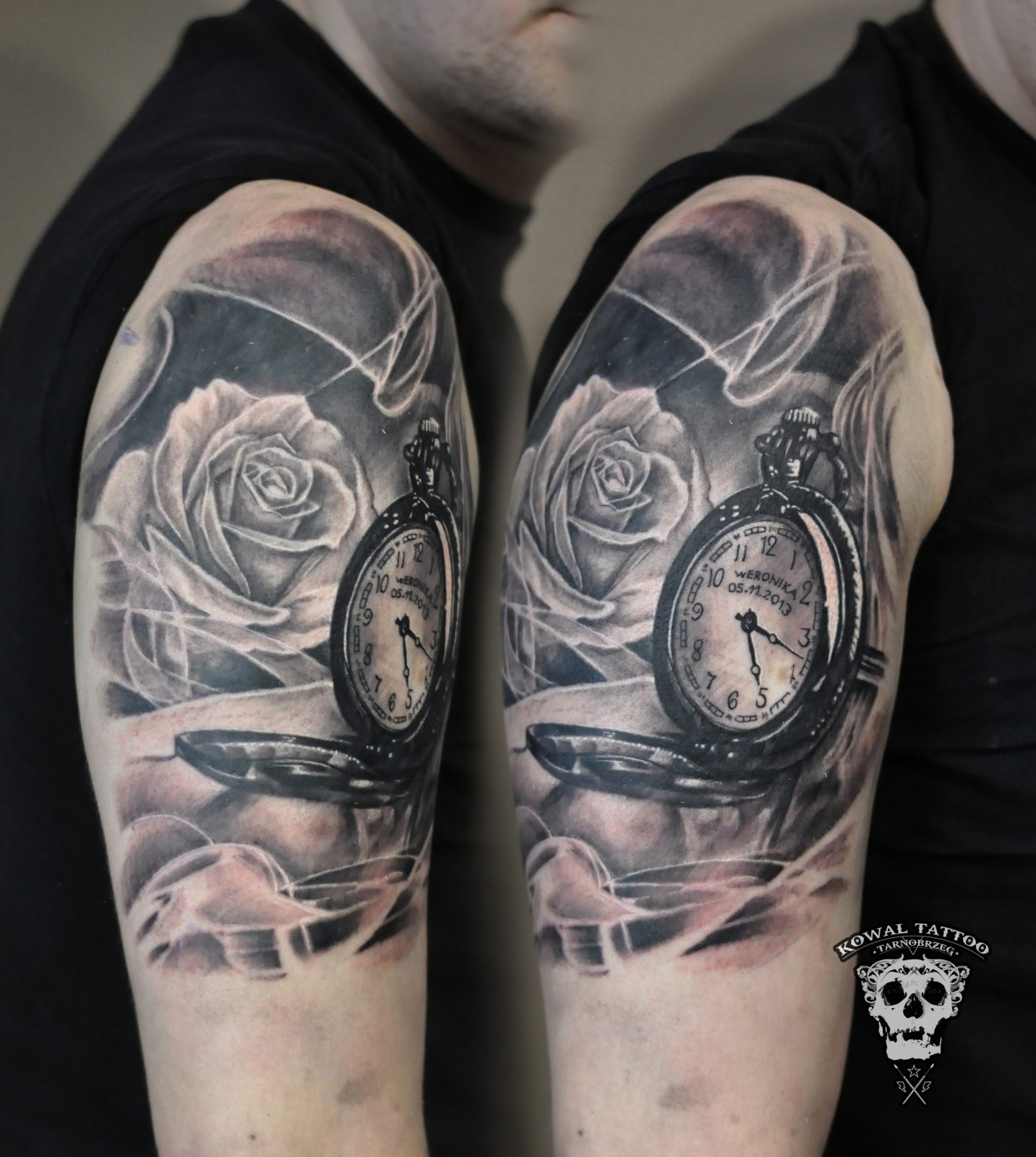 tatuaz_tarnobrzeg_5