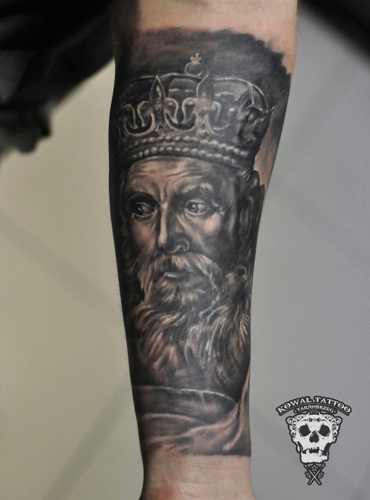 tatuaz_tarnobrzeg_52