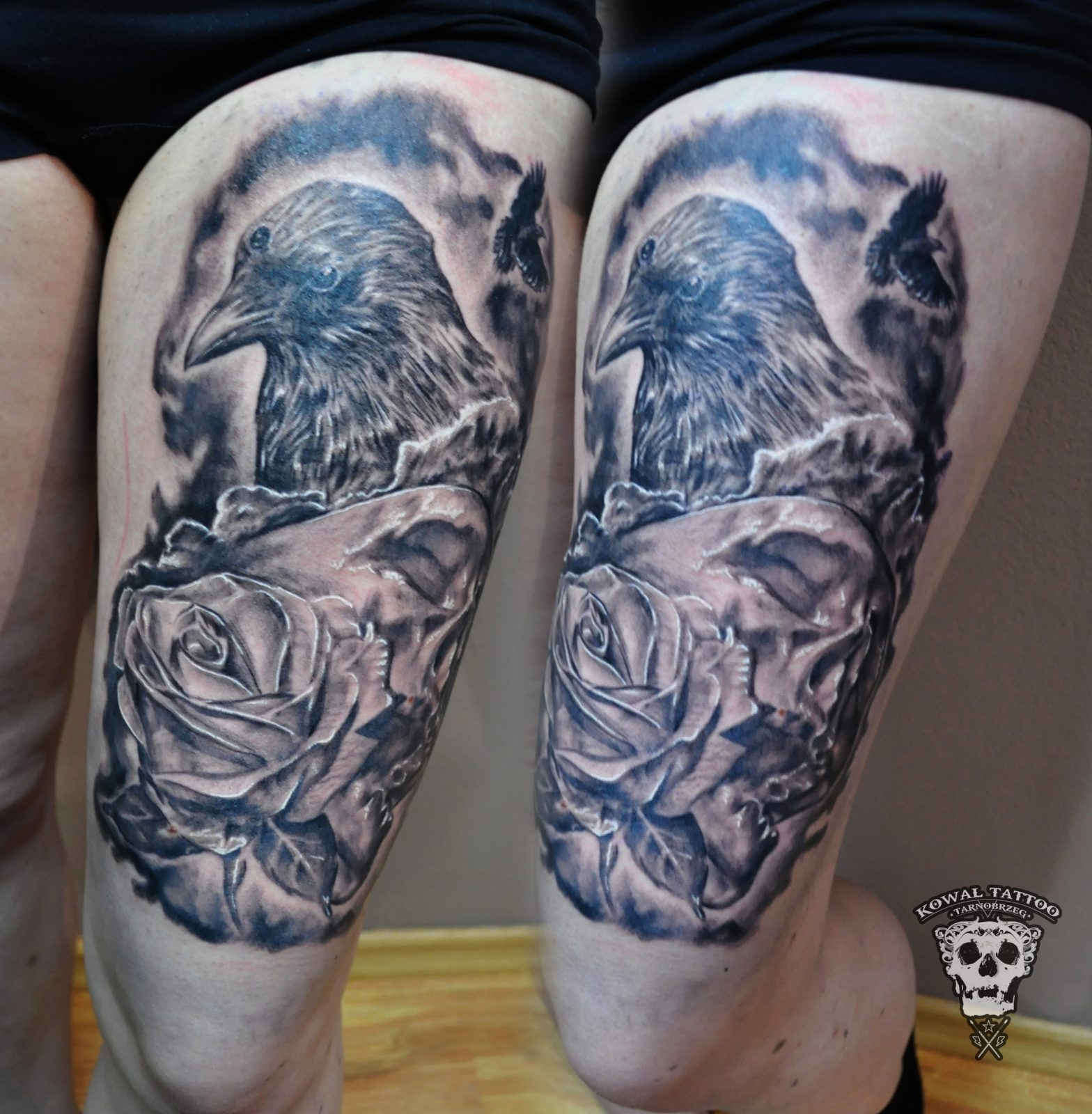 tatuaz_tarnobrzeg_55