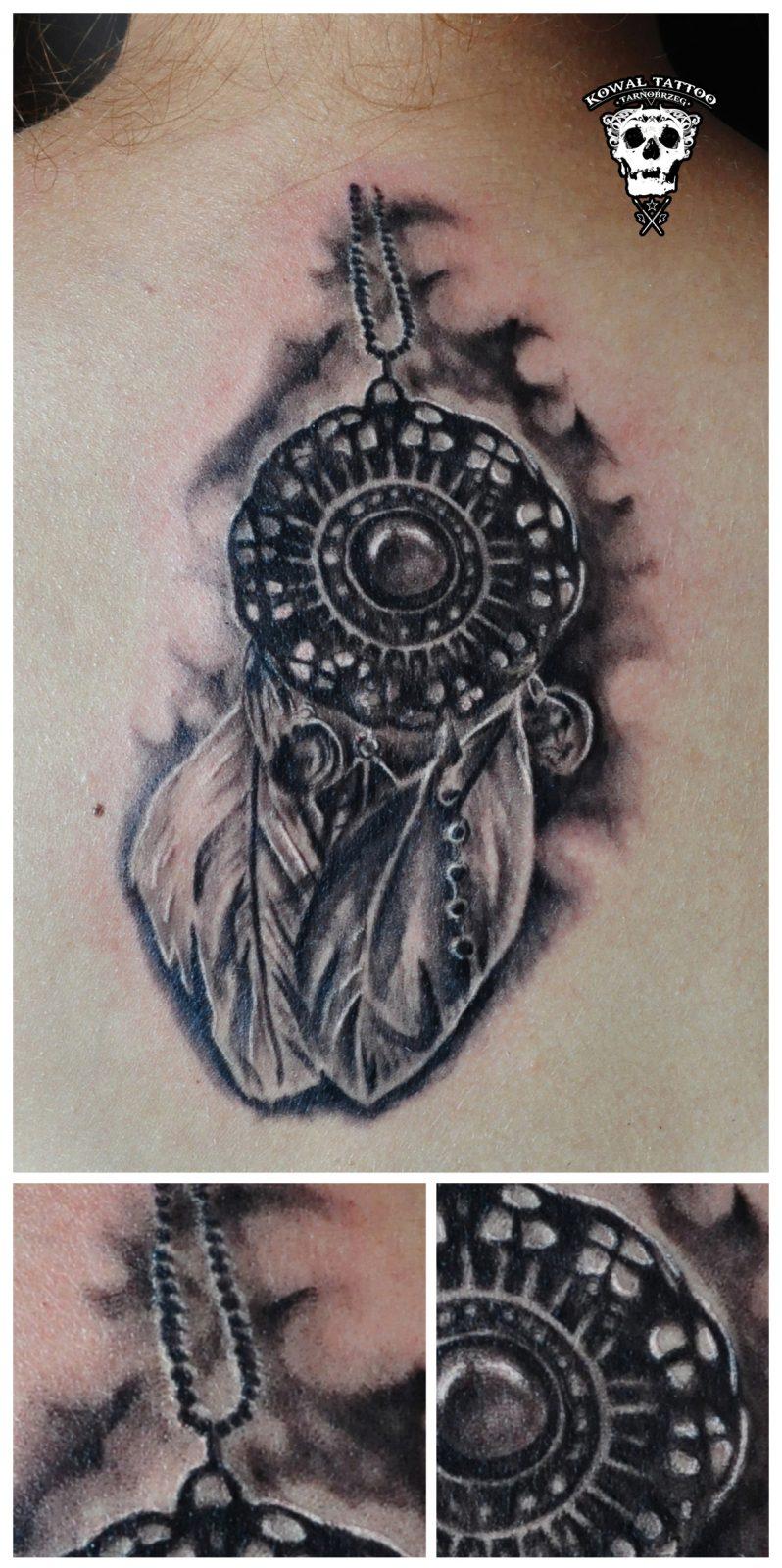 tatuaz_tarnobrzeg_56