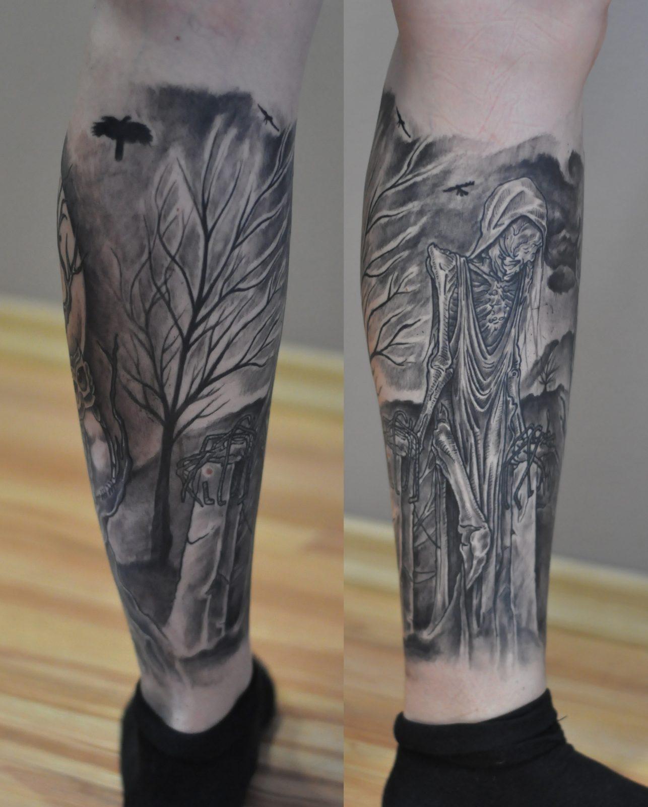 tatuaz_tarnobrzeg_58