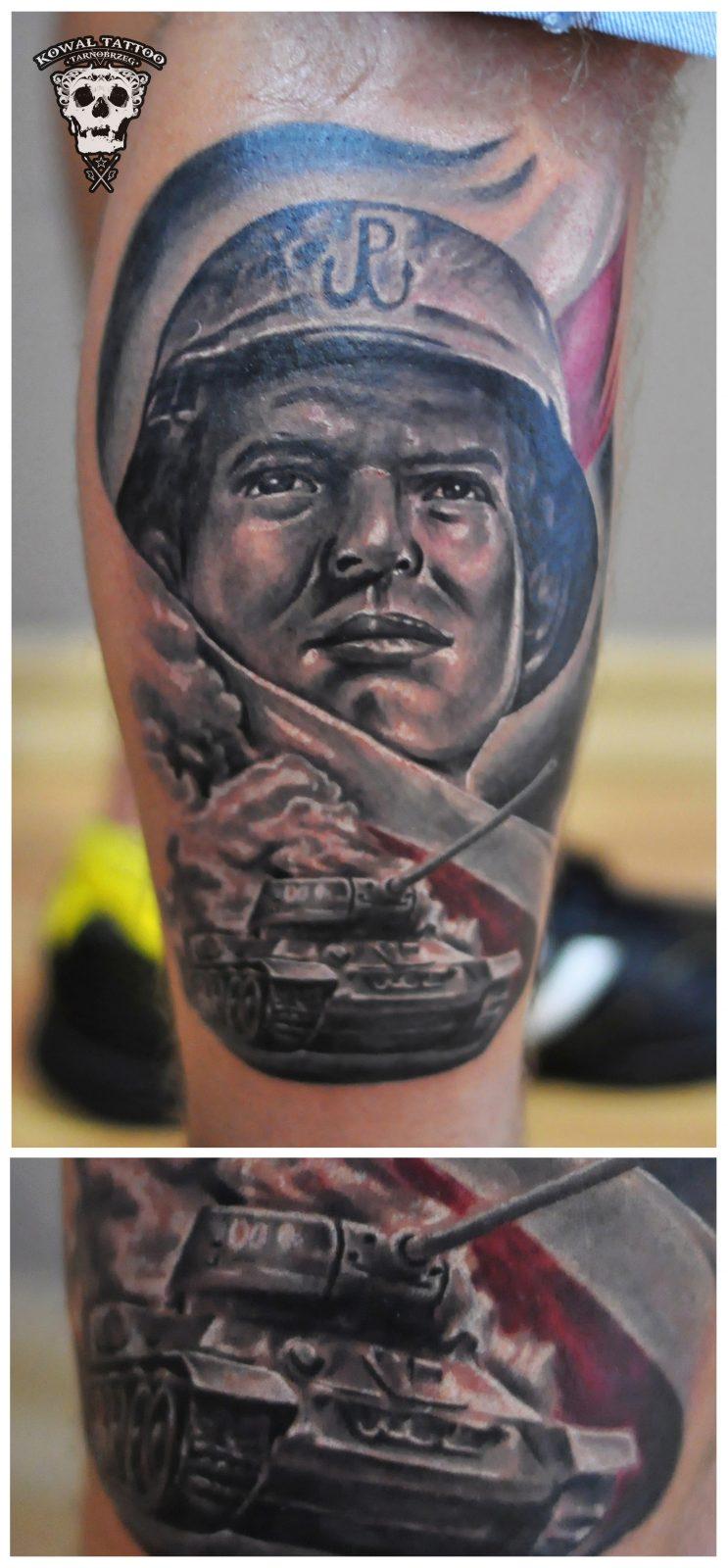 tatuaz_tarnobrzeg_61