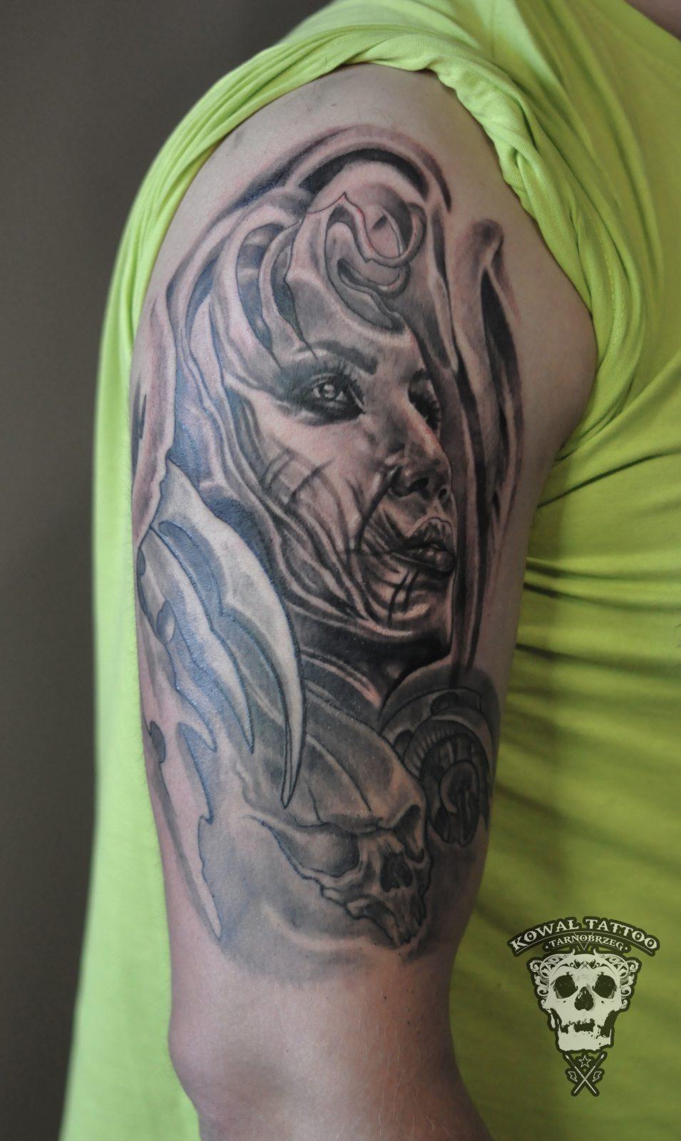 tatuaz_tarnobrzeg_63