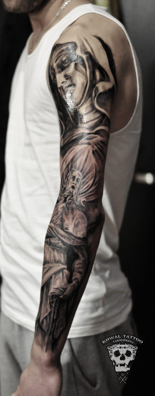 tatuaz_tarnobrzeg_64