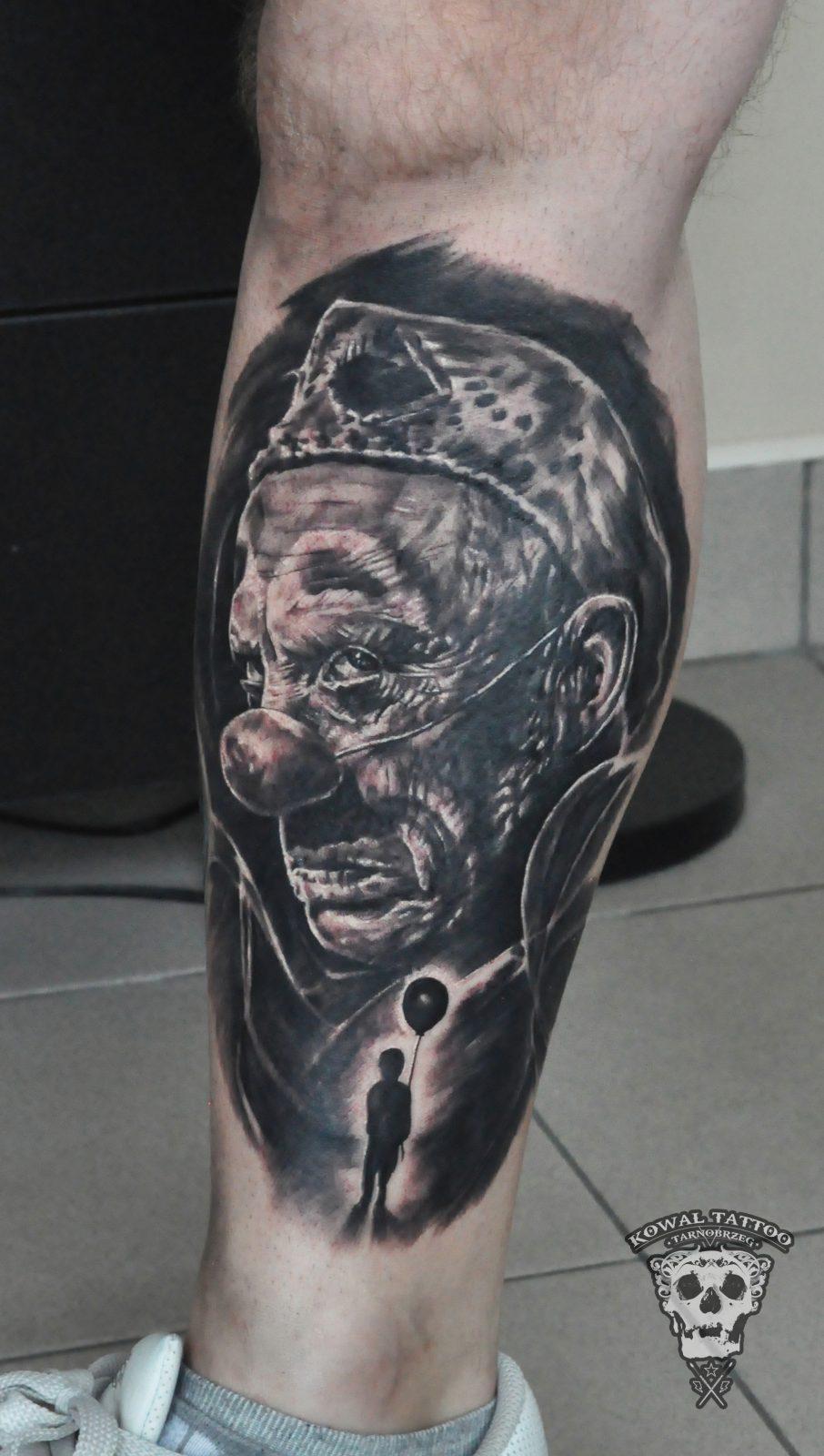 tatuaz_tarnobrzeg_7