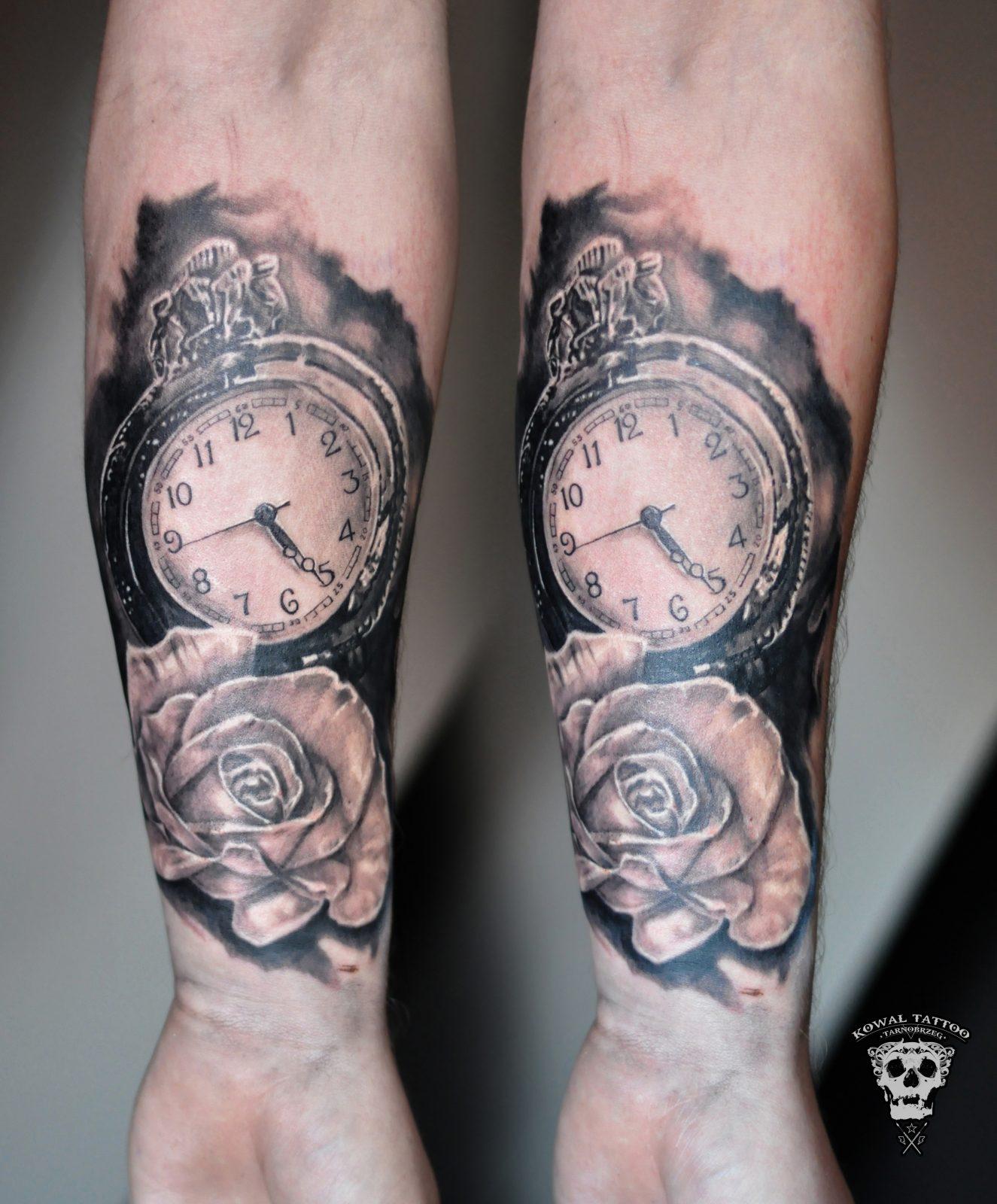 tatuaz_tarnobrzeg_77