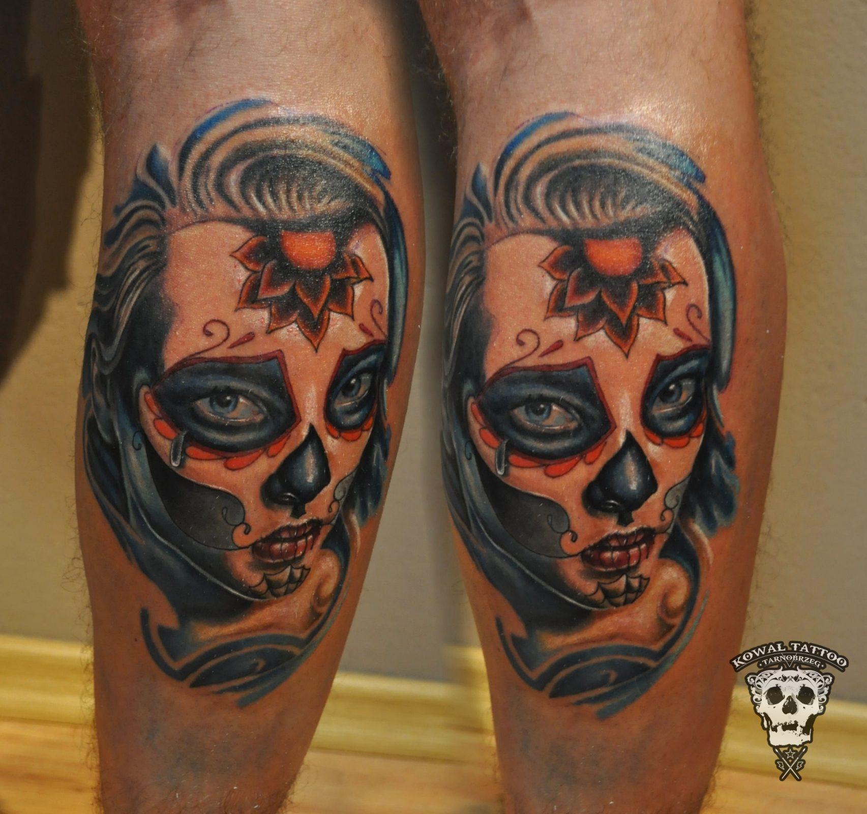 tatuaz_tarnobrzeg_78
