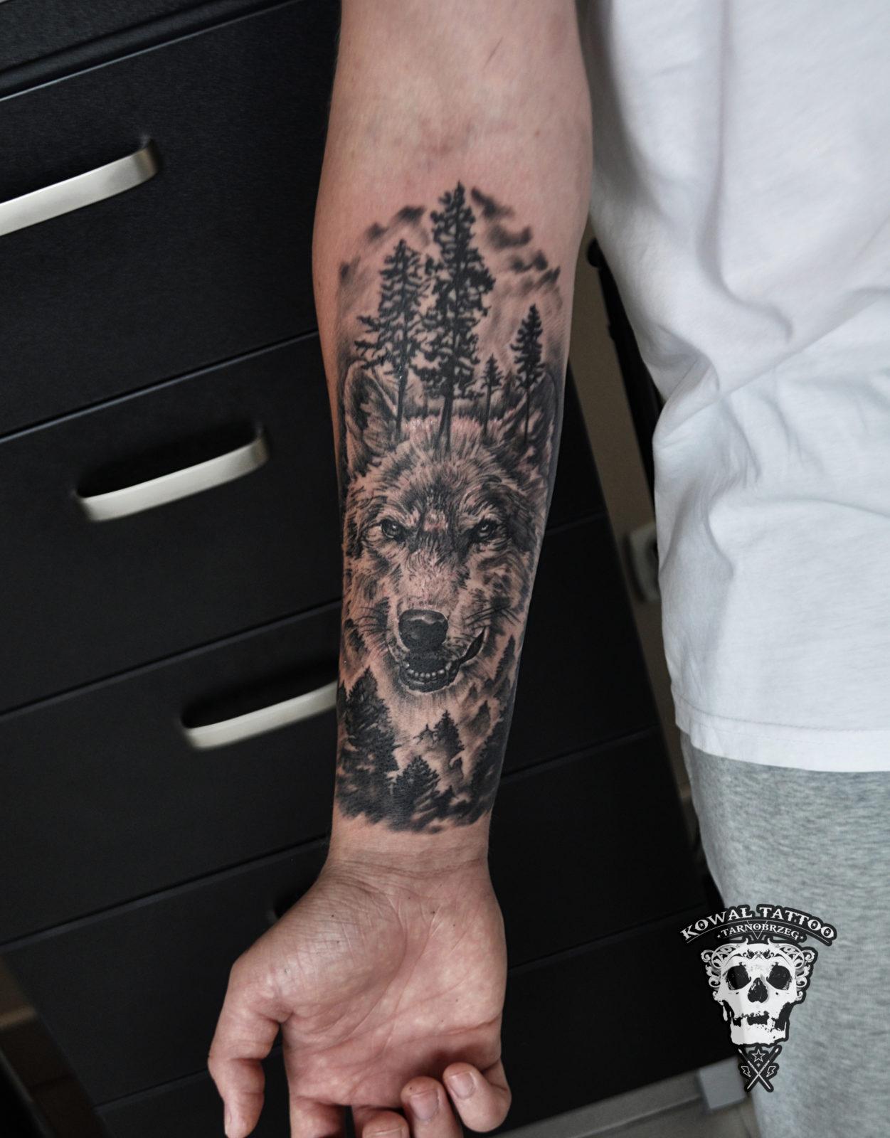 wolf-kowal-tattoo